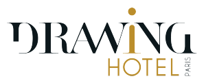 Drawing Hôtel