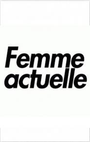 Drawing Hôtel - Femme Actuelle